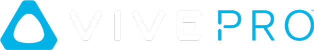 viveport-logo