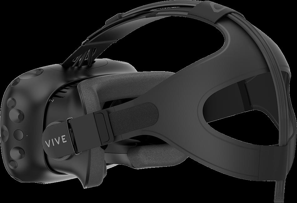 Ultimate VR Setup: Agar Main VR Berasa di Dunia Lain, dari Headset Sampai Sepatunya