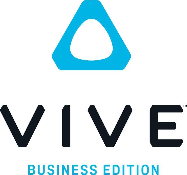 VIVE Business Edition
