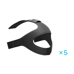 VIVE Standard Strap - Set of 5
