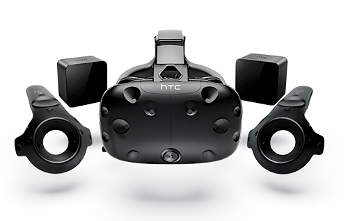 img-product-vive.png (500×318)