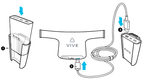 diagram of a wireless nic