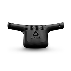 Wireless Adapter for VIVE