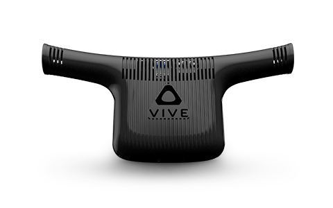VIVE™ | Accessories for VIVE