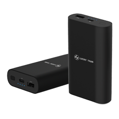 Power Bank (21W)