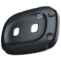 VIVE Cosmos Externe Tracking Faceplate