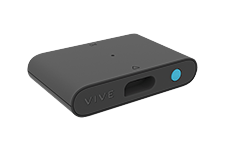 Link Box for VIVE Pro