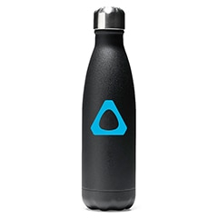 VIVE Water Bottle