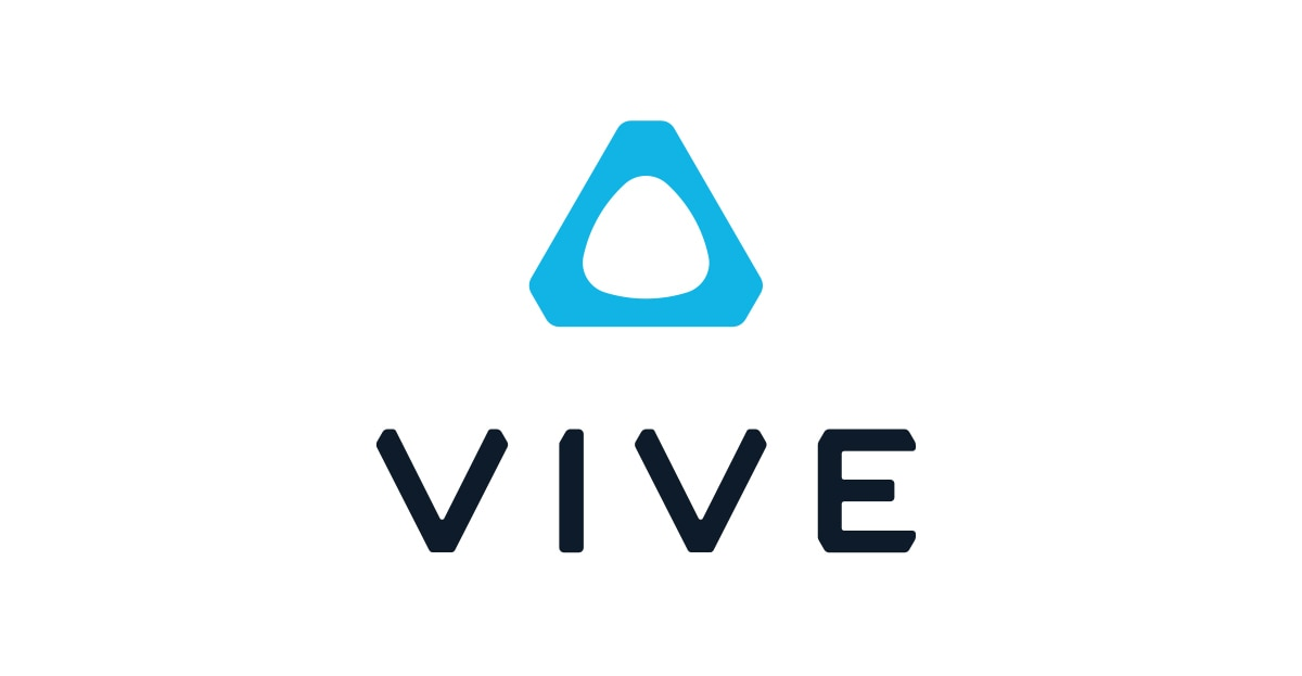 www.vive.com