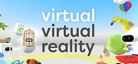 VIVE™ | VIVE Virtual Reality System