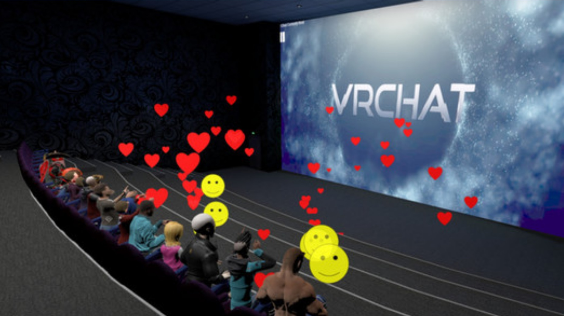 Vrchat Custom Animations Download