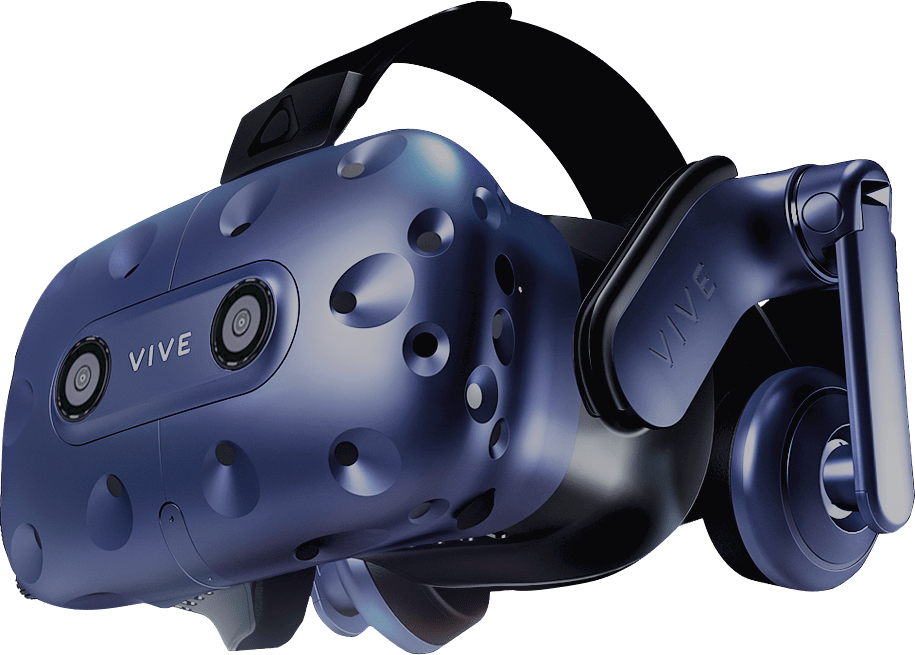 Image result for htc vive pro